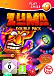 Zuma: Double Pack - [PC]
