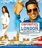 echange, troc Namstey London [Blu-ray] [Import anglais]