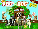 img - for The ABCs of DOGs Vol. I and Vol. II SET book / textbook / text book