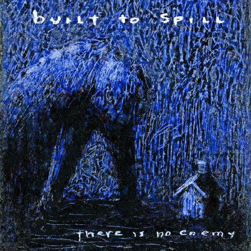 Built to Spill - Done Lyrics - Zortam Music