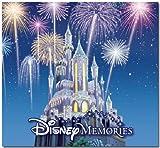 SandyLion Disney Classics Scrapbook Album
