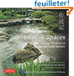 Infinite Spaces: The Art and Wisdom o...