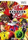 echange, troc Bakugan: Battle Brawlers [import allemand]