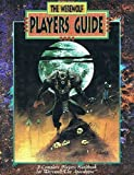 Werewolf Players Guide (Werewolf - the Apocalypse) (1565040570) by Matt Wagner