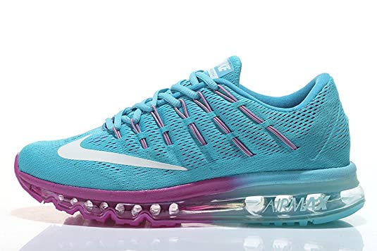 Nike Air Max 2016 Price Amazon