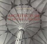 ISBN 1860464041