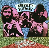 BRINSLEY SCHWARZ-NERVOUS ON THE ROAD