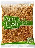 #8: Agro Fresh  Regular Toor Dal, 1kg