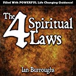 The 4 Spiritual Laws | Ian Burroughs