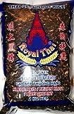 Royal Thai Klebereis schwarz, 1kg