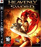 echange, troc Heavenly Sword