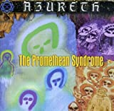 Promethean Syndrome by Azureth (2007-10-30)