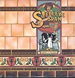 Steeleye Span: Parcel Of Rogues LP NM Canada Shanachie