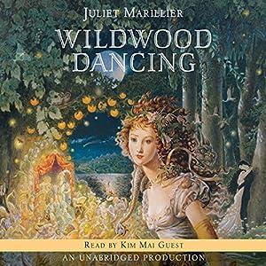 Wildwood Dancing Audiobook