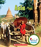 img - for Asia (Rookie Read-About Geography (Paperback)) book / textbook / text book