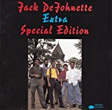 Extra Special Edition by Jack Dejohnette (1995-01-24)