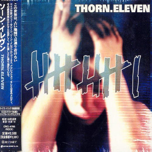 thorn-eleven-by-thorn-eleven-2001-07-25