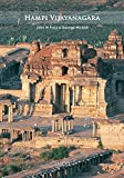img - for Hampi Vijayanagara book / textbook / text book