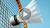 How to Do a Trick Shot aka Fake Shot in Badminton