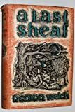 img - for A Last Sheaf book / textbook / text book