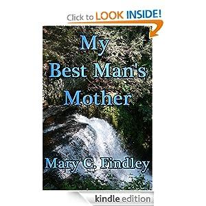My Best Man's Mother
