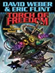 Torch of Freedom (Honor Harrington -...