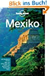 Lonely Planet Reisef�hrer Mexiko