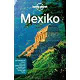 "Lonely Planet Reisef�hrer Mexikovon ""John Noble"""