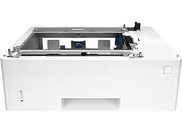Laserjet Printer Cabinet Ns