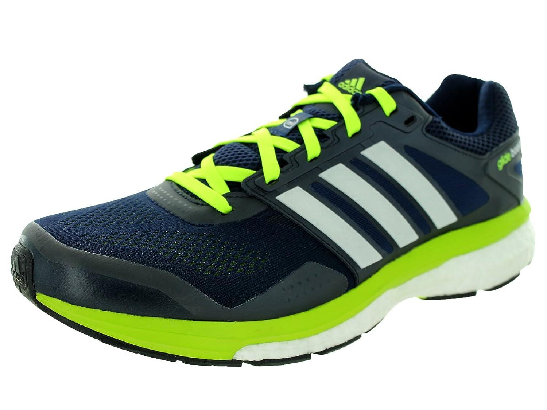 Adidas Men's Supernova Glide 7 M Running Shoe