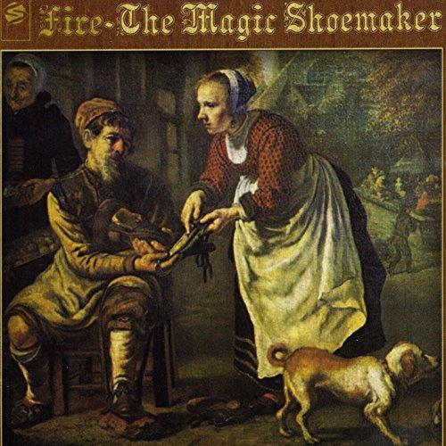 Shoemaker