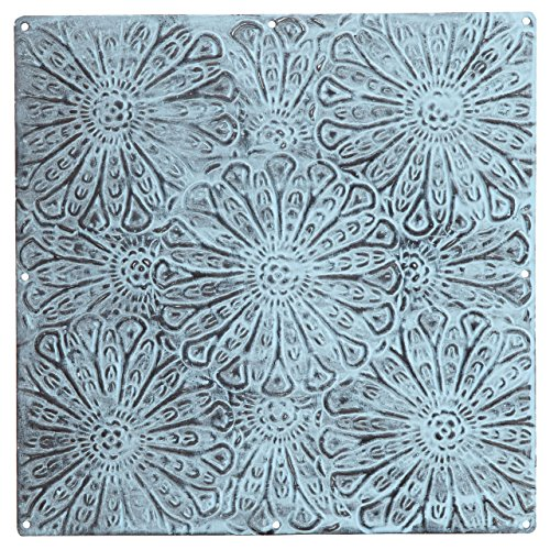 affari-metal-de-pared-de-estufas-baldosas-phil-m-30-cm-color-azul