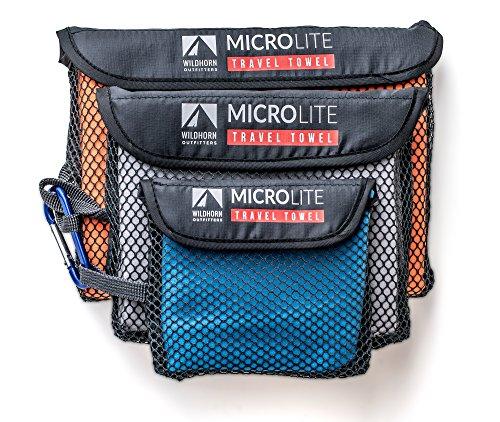 WildHorn-Outfitters-Microlite-Travel-Towel-Bundle