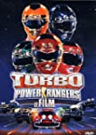 Power Rangers 2 - Turbo - Il Film