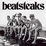 Beatsteaks LtdEdition