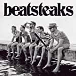 Beatsteaks [Vinyl LP]
