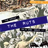 Ruts - The Crack / Grin And Bear It