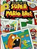 The Best of Super Mario Brothers