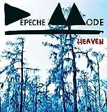 Heaven (5 tracks)