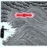 Atoms for Peace (Fourtet Re... - Thom Yorke
