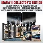 Mafia II 2 Collector's Edition [M]