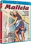 Malicia (1973) [Blu-ray]