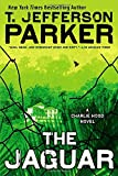 The Jaguar: A Charlie Hood Novel