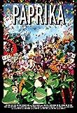 Paprika [DVD] [2007]