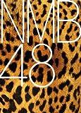 北川謙二 Type-A【トレーディングカード(全16種類のうち1種類をランダム封入)全国握手会参加券封入】(初回プレス盤)(DVD付)