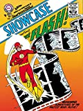img - for Flash: The Silver Age Vol. 1 book / textbook / text book