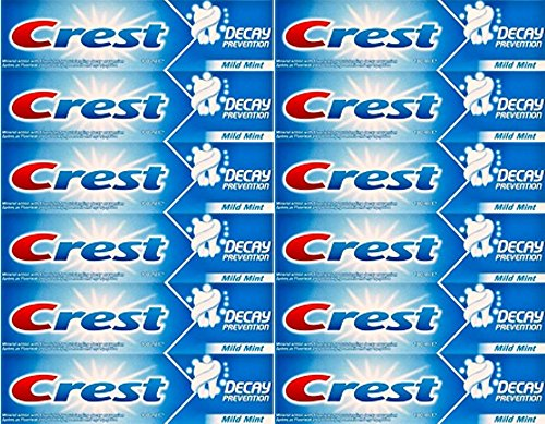 twelve-packs-of-crest-decay-prevention-toothpaste-100ml
