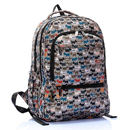 sac de mode / sac à dos / sac à dos-6 35L