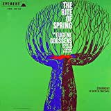 ストラヴィンスキー : バレエ組曲 「春の祭典」 (Stravinsky : The Rite of Spring / Sir Eugene Goossens, The London Symphony Orchestra) [SACD Hybrid]