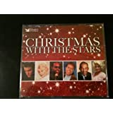 Christmas With The Stars Box Set Readers Digest